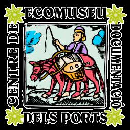 Ecomuseu Els Ports